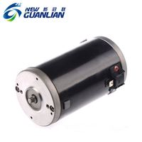 High Quality factory directly 4.5v dc motor 6300rpm