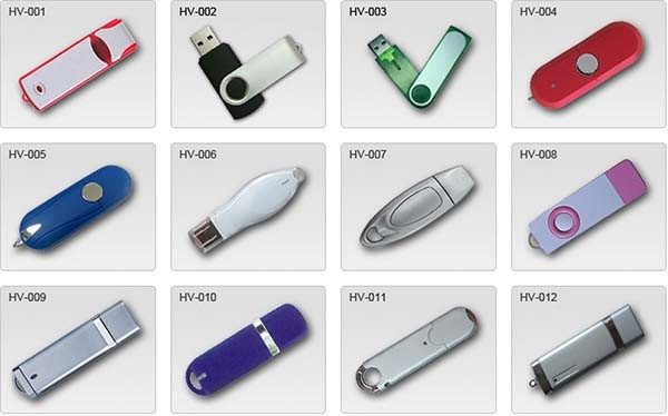 Promotional Custom Otg USB Flash Drive, Mini USB 3.0 Flash Drive 8gb Wholesale