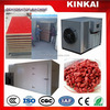 Best selling fruit drying machine fruit dehydrator machine on sale