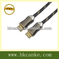 Hot sale hdmi cable for 3d led tv CK-HDMI033