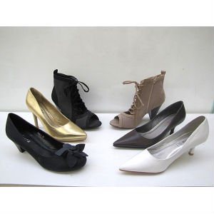 Women Dress shoes