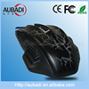 New product 2016 high performance high quality 7 bottons sensitive gaming mouse of computer accessories, mouse computer
