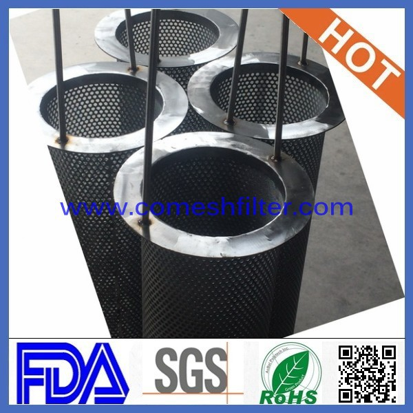 (10 years professional experience) Stainless Steel Sink strainer pipes Assorted Sizes