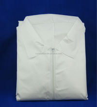Disposable non-woven Coverall manufacturer