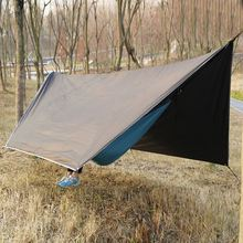 Top Selling High Tenacity Camping Portable Beach Sun Shelter Luxury Tent Camping