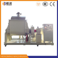 Food/PVC Mixer Machine With Price