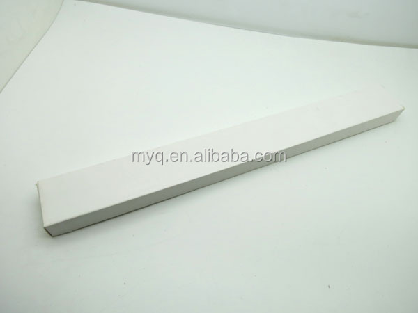 Drum cleaning Blade for Kyocera copier KM-1620 KM-1650 KM-1635