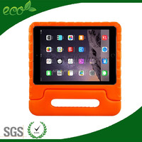 Bulk wholesale android tablet case cover for sumsung apple iPad mini case