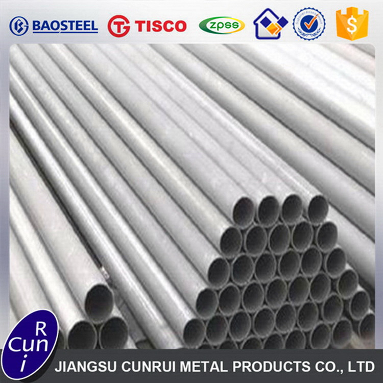Stainless Steel Pipe other promotional stainless steel irregular pipe
