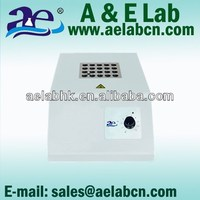 Chemical Biochemical Clinical and other General Labs used Lab Dry Block Heaters