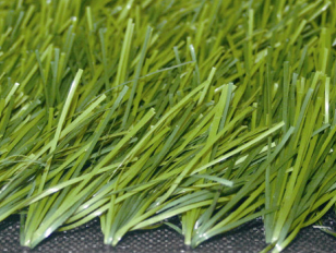 football artificial grass / artificial grass for footbal field/football field synthetic grass carpet