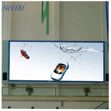 Full color small pixel hd p3 led indoor display price