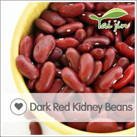 On Sale Dark Red Kidney Beans For Europe