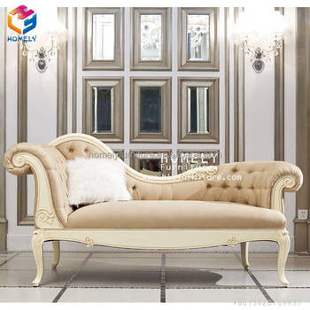 wholesale livingroom north american sofa chair chaise lounge chair