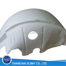 Fiberglass and synthetic resin car body parts fiberglass car body kits custom fiberglass car body parts