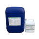 Sanitizers chlorine powder price chlorine tablet manufacturer antiseptic disinfectant