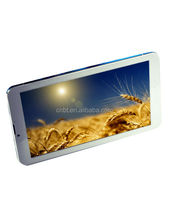 Dual core android 4.4 9inch smart android tablet pc with sim card
