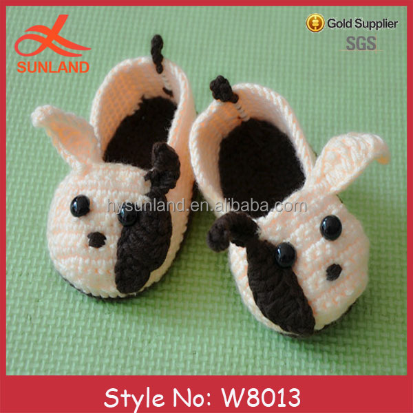 W8013 wholesale new fashion children shoes guangzhou baby hard sole walking shoes baby wrestling shoes