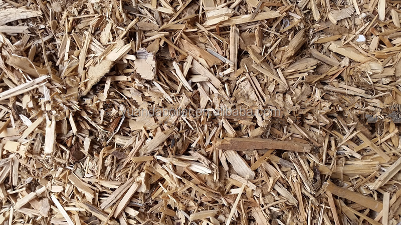 Biomass Wood Chips ~ Factory price kw biomass wood chips boiler