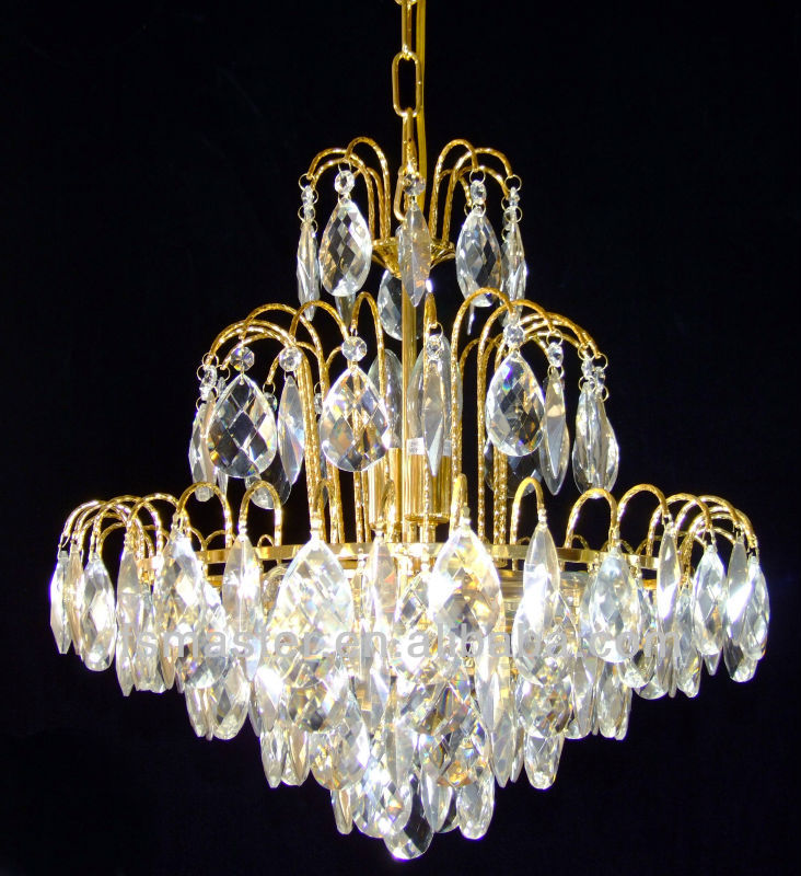 2013 new design italian modern cystal/glass chandelier ceiling light/Pendant light