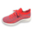Brand Air Knitted Sport Shoes Upper For Women