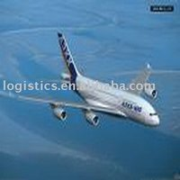 airfreight service from shanghai shenzhen ningbo beijing china to UK Germany France Europe -steven