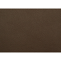 Embossed Pattern Pvc Material Artificial Leather