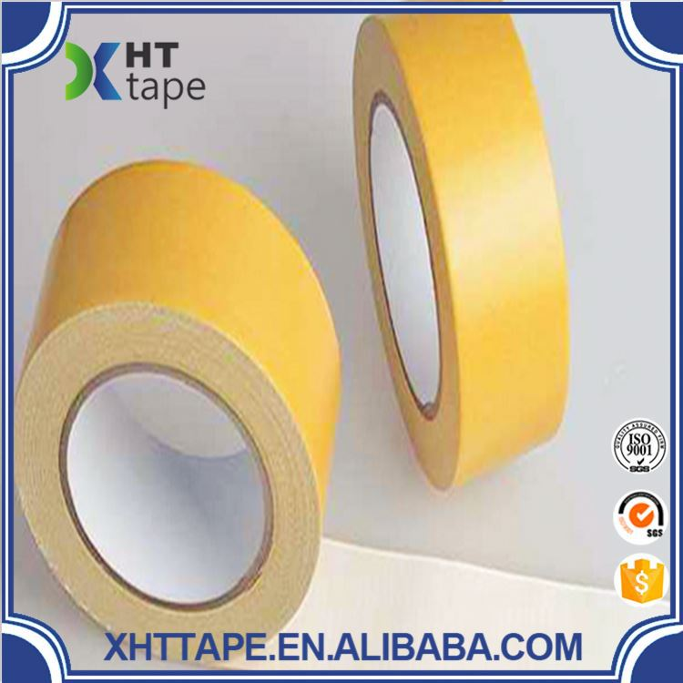 List manufacturers of waterproof duct tape camo buy waterproof strong sticky tin foil tape light brown duct tape mozeypictures Gallery