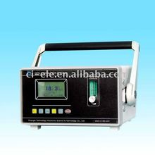 GEN-25 hot selling portable dew point analyser