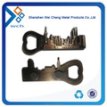 High quality decorative bottle opener manufacturers