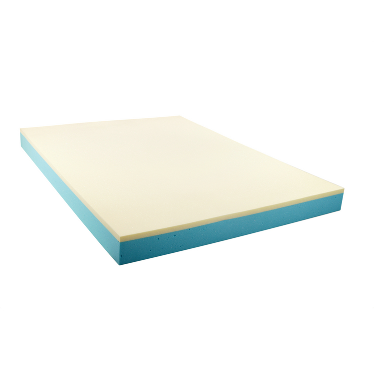 Home Furniture Massage Foam Wholesale Alibaba King Size Sleepwell Bed Mattress