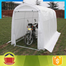 2 car parking canopy tent