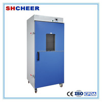New style For Laboratory egg drying machine