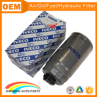 2992300 iveco fuel filter for light commercial vehicle Daily