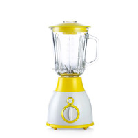 220v portable kitchen living hand blenders