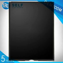 Hot Sell Promotional Top Class Tailored Acrylic For Ipad Display For Ipad Mini