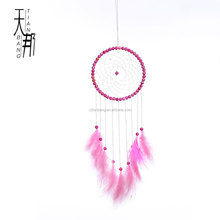 DC0121 indian style dream catcher home decoration
