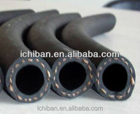 Manufacturing Brand black rubber production/oil resistant rubber