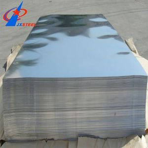 10mm Sus440c Stainless Steel Plate 321