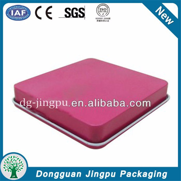 For Packaging Beautiful Cigarette Case With Lighter