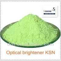 Optical Brightener KSN For Plastic 7128