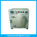 Mini Autoclave / OCA Bubble Remove Machine / LCD Bubble Remover for iPhone, Samsung LCD Repair Machine