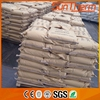 /product-detail/cement-refractory-cement-60172125394.html
