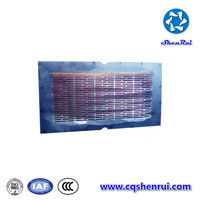China Supplier High Quality Custom Online Shopping Sheet Metal Parts