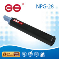 Compatible NPG-28 Toner cartridge for Canon IR-2016/2018/2020