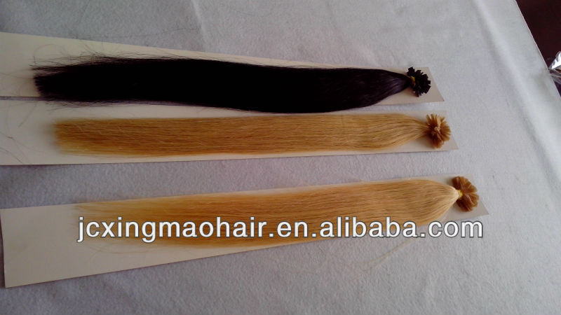 competitive price buy hot heads hair extensions