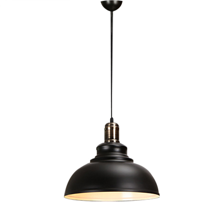 vintage black bend tube hanging <strong>lamp</strong> round modern glass pendant light