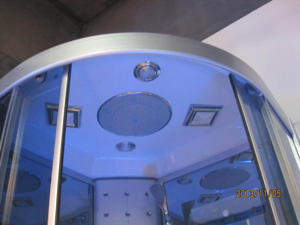 Hangzhou OEM manufacturer shower enclosure/shower cabin