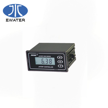 cm 230 in line conductivity <strong>meter</strong> for Water quality detection