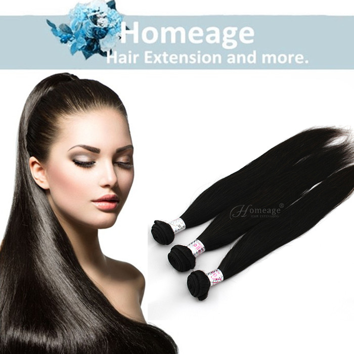 homeage notable virgin anna hair reviews guangzhou hair